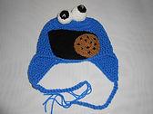 Cookie-like.JPG