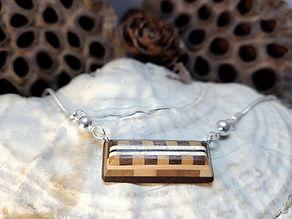 necklace10_a.jpg