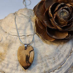 necklace_3a (1 of 1).jpg