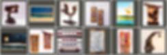 MosaikWebsite_12.jpg