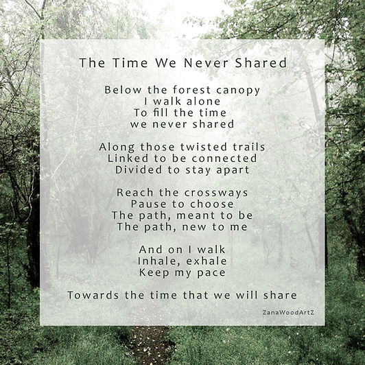 Forest_ThetimeWeNEver Shared1.jpg