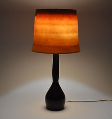Ulamp2.jpg