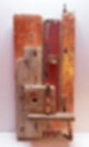 Red_DriftwoodART.jpg