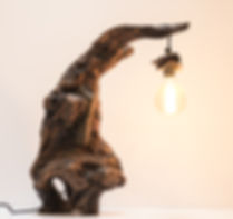 ManInMoon_Lamp (1 of 1).jpg