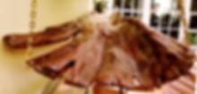 Driftwood Shleves 2 (1 of 1).jpg