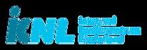 iknl_logo_nl_rgb_tekst-rechts_300dpi 2.p