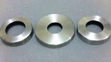 parales para barandas accesorios acero