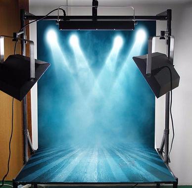 fotobakgrund blå.jpg
