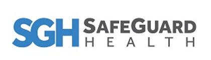 SGH-Logo-E123.jpg