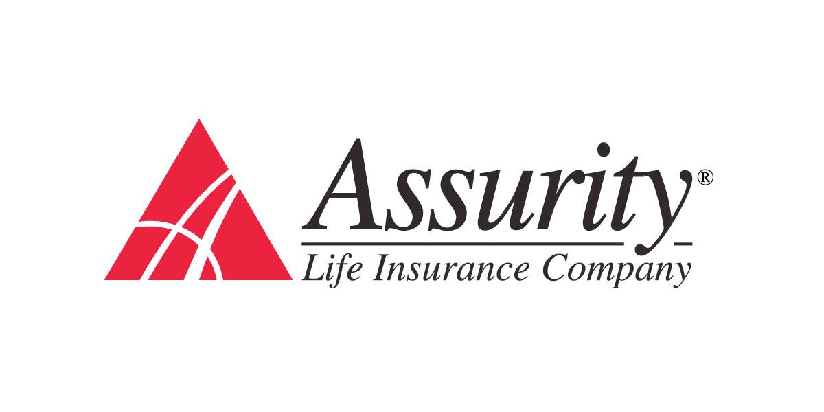 Assurity-Insurance
