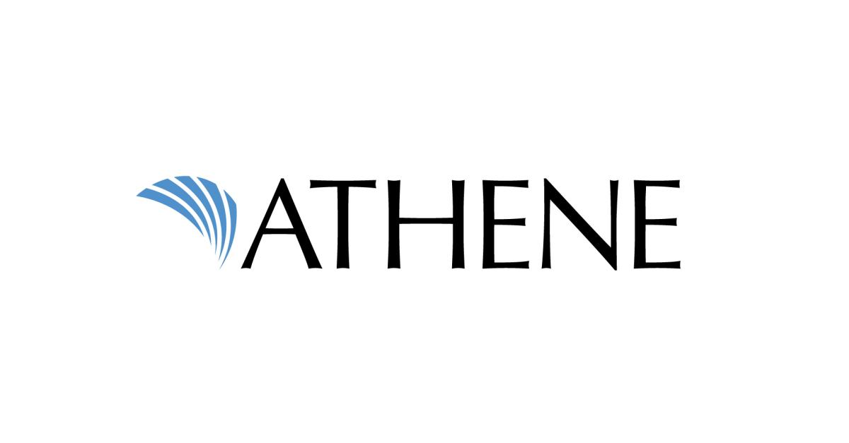 Athene-Logo_rgb