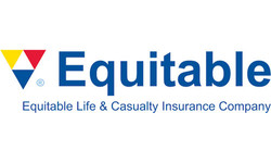 equitable-life-casualty-insurance-compan