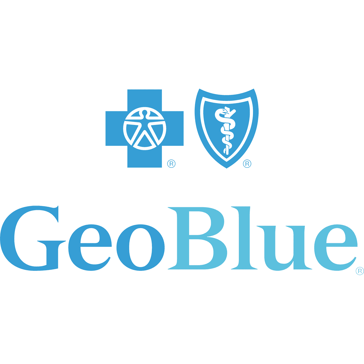 geoblue-insurance-logo-square
