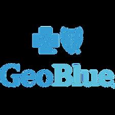 geoblue-insurance-logo-square.png