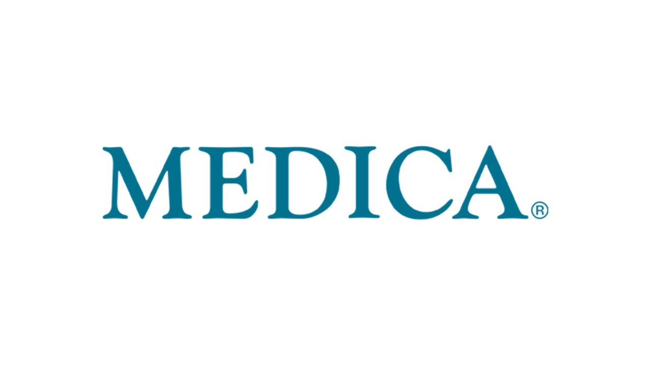 medica-selects-guiding-care-2019