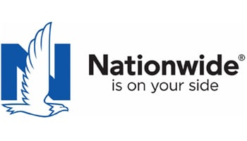 nationwide-1