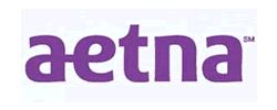 Aetna Medicar