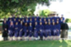 Graduation 2018[small].jpg