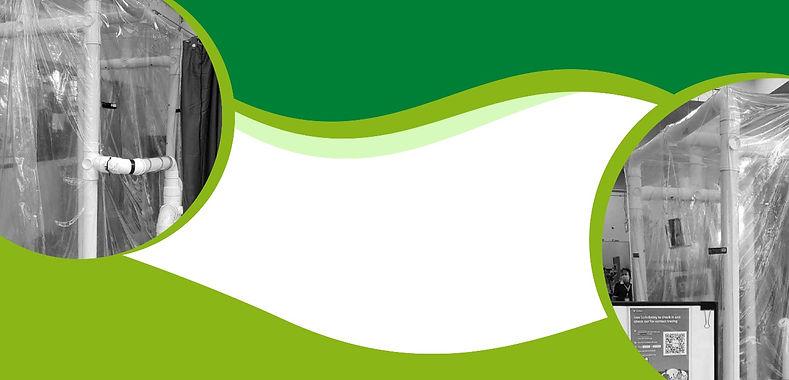 Banner%20Design-01_edited.jpg