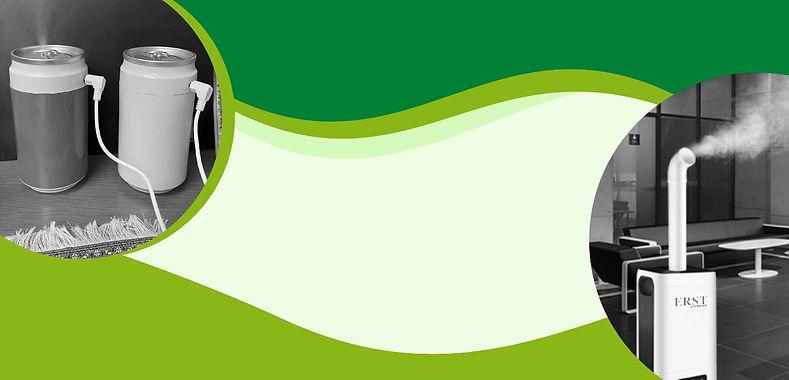 Banner%20Design%20room-03_edited.jpg