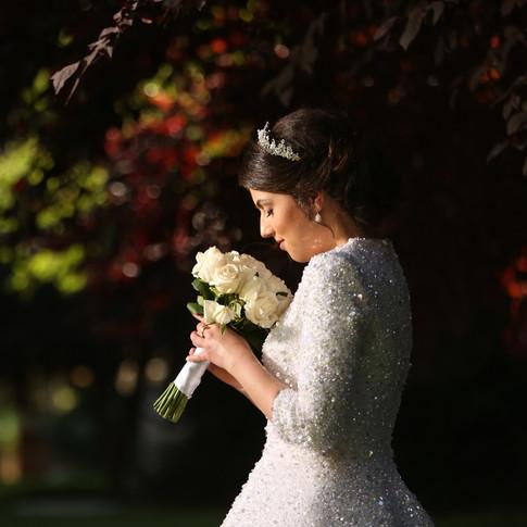 גלריה צלם לחתונה