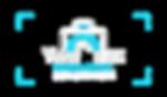 לוגו עם מספר םפלאפון לבן.png