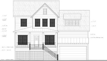 1114%2520Grovewood%2520Plans_page-0004_e