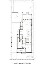 728 E 7th half Plans_page-0003.jpg