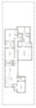 417 REDAN-PLAN MARKET 072319-page-001_ed