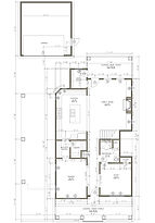 1124 OMAR - REVISED  FOR PERMIT - 090821_page-0003.jpg
