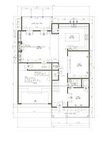 722 E 17TH-ARCHITECTURAL FOR PERMIT-072721_page-0003.jpg