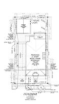 1124 OMAR - REVISED  FOR PERMIT - 090821_page-0002.jpg