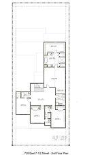 728 E 7th half Plans_page-0004.jpg
