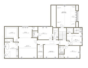 1114%20Grovewood%20Plans_page-0003_edite