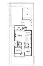 1315 omar-plan_site-page-001.jpg