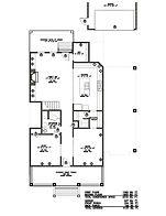 1112HIGHLAND MKTG 042320-page-002.jpg