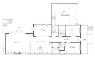1114%20Grovewood%20Plans_page-0002_edite