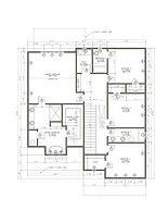 722 E 17TH-ARCHITECTURAL FOR PERMIT-072721_page-0004.jpg