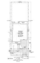 2215 OXFORD-MARKETING SET 101920_page-00