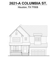 2621A COLUMBIA-ARCH PERMIT SET-8.3.21_page-0001.jpg