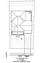 1015 GROVEWOOD-MARKET SET-page-001.jpg