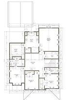 1124 OMAR - REVISED  FOR PERMIT - 090821_page-0004.jpg
