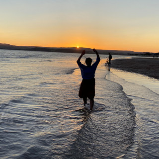 Sandhya sunset 2.jpeg