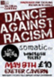 dance against racism 2.jpg