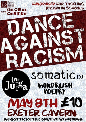 dance against racism 2.jpg