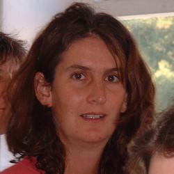 Karen2003