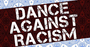dance against racism.jpg