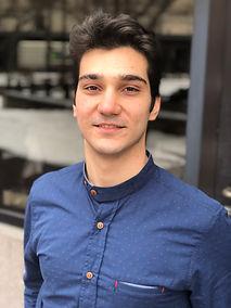 Garri Hovsepyan.jpg