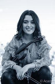 Nikki Naghavi.JPG