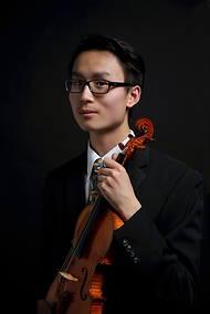 Josh Liu.png